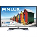 Finlux TV50FLHZR249BC -LED SAT SMART