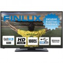 Finlux TV32FLYR274S -LED-