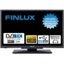 Finlux TV22FLHYR274S -FULLHD LED-
