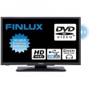 Finlux TV24FLYR274BV DVD-LED
