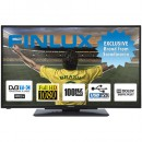 Finlux TV42FLHYR274S-LED